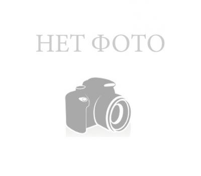 001101918 Прокладка