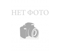 подвійна форсунка АМ 180 - МВ 80