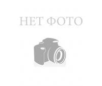 бустерний насос АМ-190 МВ-80