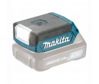 Аккумуляторный фонарь MAKITA DEAML103