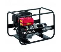 Генератор Honda EC3600K1 GV