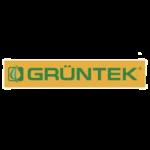 Gruntek