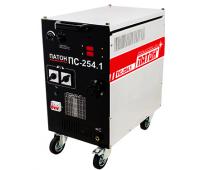 Полуавтомат сварочный Классический «ПАТОН» ПС-254.1 DC MIG / MAG
