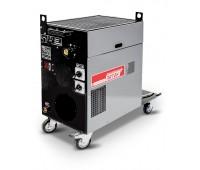 Полуавтомат сварочный Классический «ПАТОН» ПС-350.1 DC MIG / MAG