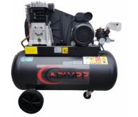 Поршневой компрессор AD3/100 CT