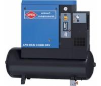 Компрессор APS Maxi Combi Dry 1110 500 V400 ST